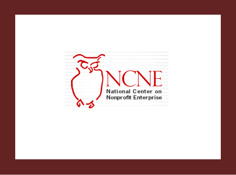 NCNE Logo