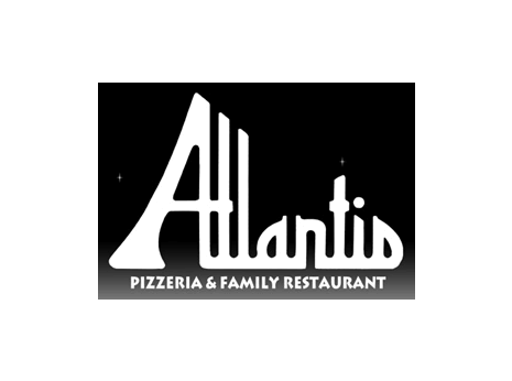 Atlantis Pizzeria and Family Restaurant